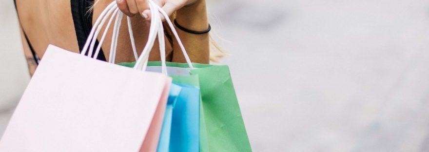 Imagen destacada de la entrada Cómo ahorrar en tus compras online