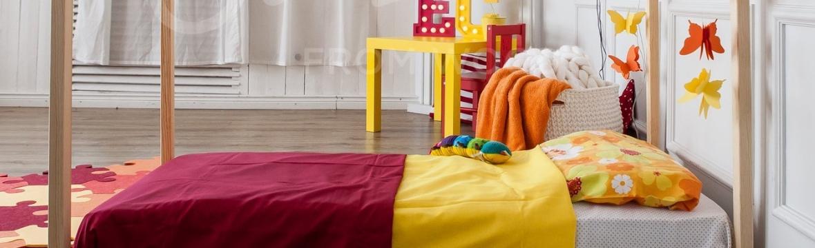 Recursos para aplicar el método Montessori en el hogar
